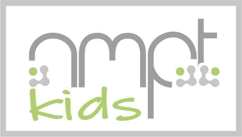 NMPT Kids