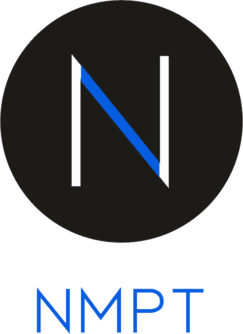 NMPT-logo