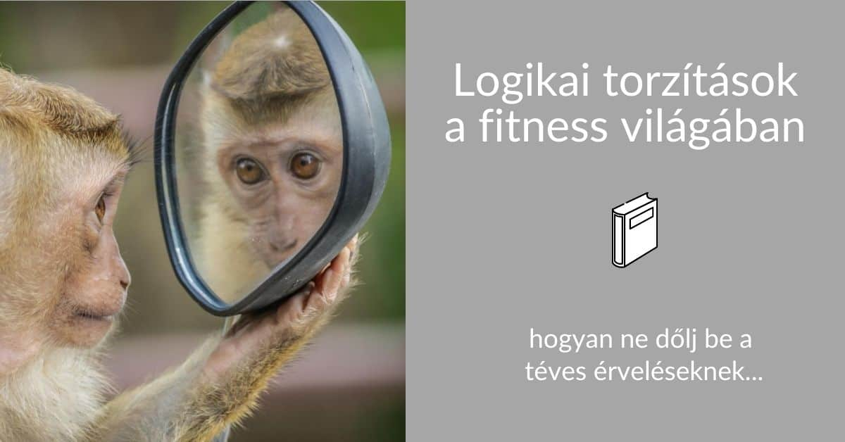 Logikai torzítások